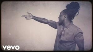 Video: Ace Hood – Right On Ft. Slim Diesel